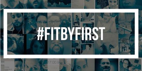 FitByFirst